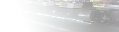High Speed Floor Care