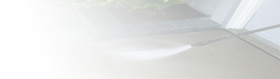 Sacramento, Ca Pressure Washing - Concrete and Building Cleaning