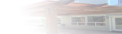 Sacramento, Ca Exterior Wood Resatoration - Deck and pergola care